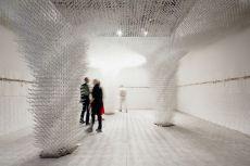 Venezia-biennale-hrvatski-paviljon (10)