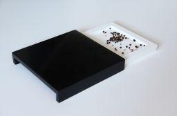 jadranka-sovicek-krpan-dizajn (14)