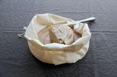 jadranka-sovicek-krpan-dizajn (2)