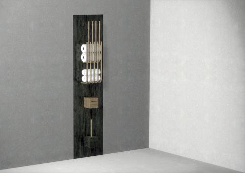 jadranka-sovicek-krpan-dizajn (25)
