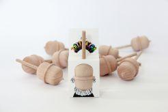 jadranka-sovicek-krpan-dizajn (6)