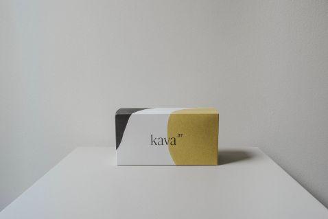 kava37_046