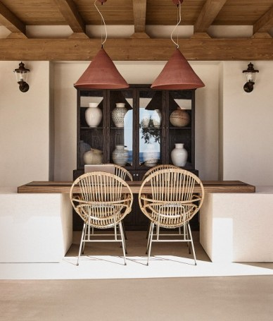 santorini-istoria-design-hotel (19)