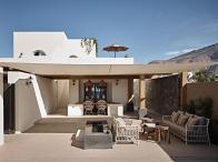 santorini-istoria-design-hotel (4)
