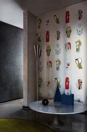 Wall&Deco (FEDERICO PEPE)