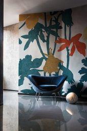 Wall&Deco (Serena Confalonieri)