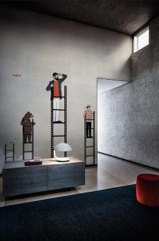 Wall&Deco (Alessandro Gottardo (aka Shout))