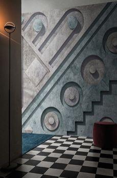 Wall&Deco (Tommaso Guerra)