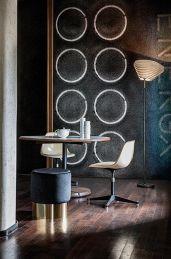 Wall&Deco (Christian Benini)