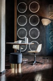 Wall&Deco (Christian Benini)