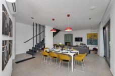 vila-makarska-veliko-brdo-studio-antemurales (20)