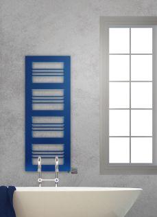 vodotehnika-dizajnerski-radijatori-brem (26)