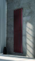 vodotehnika-dizajnerski-radijatori-brem (49)