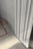 vodotehnika-dizajnerski-radijatori-brem (53)