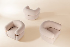 dooq-malibu-armchairs