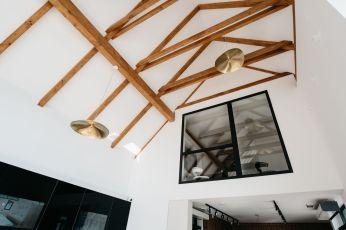 plitvice-resort-glamping-grabovac (42)