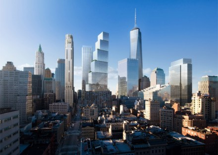 2-World-Trade-Centre_BIG_New-York