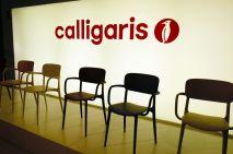 Calligaris-Italia-stolice-Meblo (32)