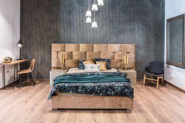 perfecta-dreams-showroom-frankopanska-zagreb (13)