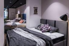 perfecta-dreams-showroom-frankopanska-zagreb (48)