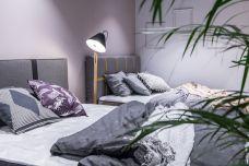 perfecta-dreams-showroom-frankopanska-zagreb (61)