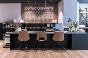 perfecta-dreams-showroom-frankopanska-zagreb (7)