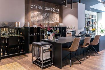 perfecta-dreams-showroom-frankopanska-zagreb (8)
