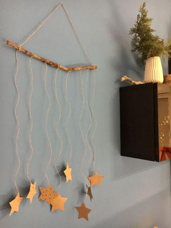 bozicne-dekoracije-blanka-miletic (4)