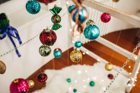 bozicne-dekoracije-colliers (1)