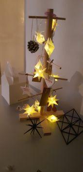 bozicne-dekoracije-iva-klepo-lepur-3