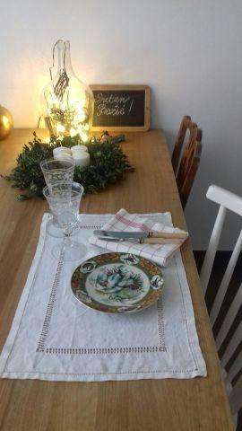 bozicne-dekoracije-marina-pavlic (7)