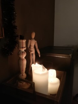 bozicne-dekoracije-mirna-gudlin (3)