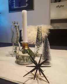 bozicne-dekoracije-natali-gasparic (5)
