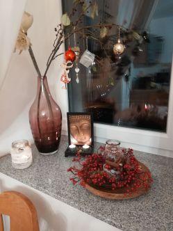 bozicne-dekoracije-nikolina-dordic-dujmovic (8)