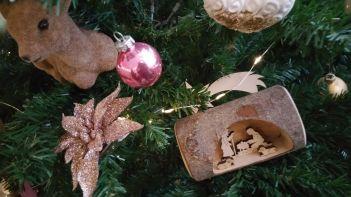 bozicne-dekoracije-zrinka-godac (4)