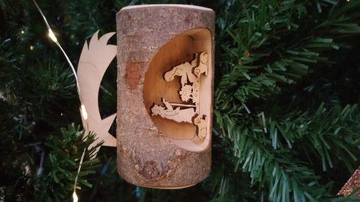 bozicne-dekoracije-zrinka-godac (5)