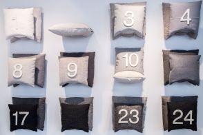 stof-by-prostoria-bauerova-zagreb (24)