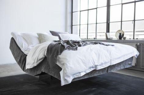 vindo-flying-bed-carpe-diem-perfecta (3)