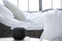 vindo-flying-bed-carpe-diem-perfecta (4)