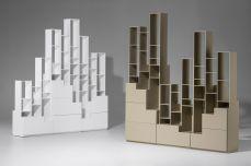 7_SFUMATO_shelf system_design_Filter