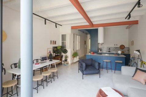 font6-apartment-barcelona-CaSA (14)