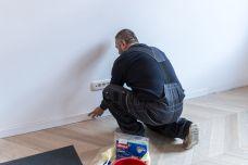 natasa-janjic-dnevnik-adaptacije-parketi-mopar (13)