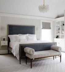 85f7271996f61a45df0c50890461b200--light-gray-bedroom-gray-bedroom-walls