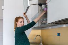 natasa-janjic-kuhinja-meblo-alples (7)
