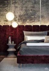 velvet-bedroom-set-luxury-196-best-velvet-decor-images-on-pinterest-in-2018