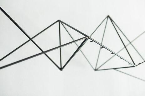 biro-arhitekti (4)