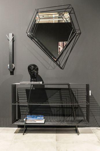 kare-design-hrvatska (48)