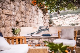 secret-orange-tree-dubrovnik (3)