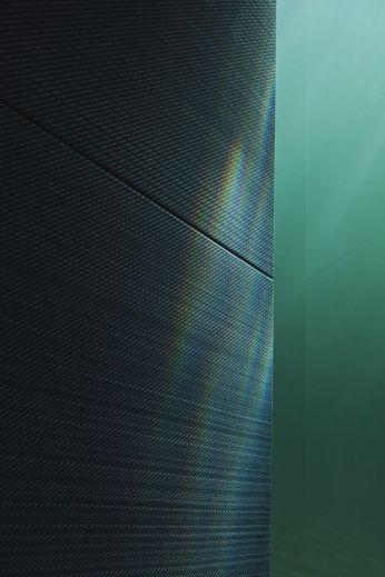 under-podvodni-restoran-snohetta (13)