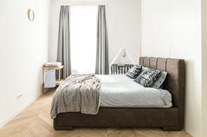 NATASA-JANJIC-spavaca-soba (4)